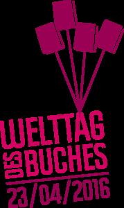 www.welttag-des-buches.de